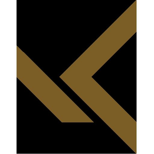 Webdesign Agentur, Kontor der Ideen GmbH in Linz